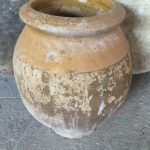 greek old pots, ceramics, urns of clay, urns of clay, greek teracotta