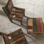 small furniture kinds of gifts