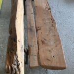 bench wood working furniture