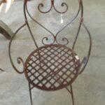 arm chairn